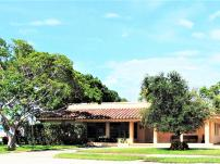 300 George Bush, Delray Beach, Florida 33444