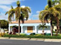 160 SE 6th Unit A1, Delray Beach, Florida 33483