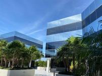 4800 N Federal Unit 104a, Boca Raton, Florida 33431