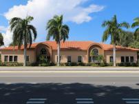 361 E Hillsboro, Deerfield Beach, Florida 33441