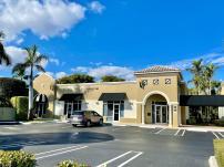 4205 W Atlantic Unit C, Delray Beach, Florida 33445