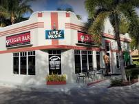 202 NE 6th, Delray Beach, Florida 33483