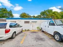1500 E Unit 1538, Riviera Beach, Florida 33404