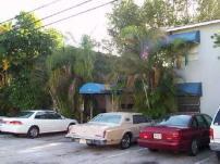 40 HENDRICKS, Fort Lauderdale, Florida 33301