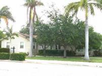 685 E HILLSBORO, Deerfield Beach, Florida 33441
