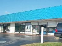 15 SE 2ND, Deerfield Beach, Florida 33441