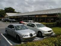 4280 S UNIVERSITY, Davie, Florida 33328