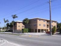 5630 NE 18, Fort Lauderdale, Florida 33334