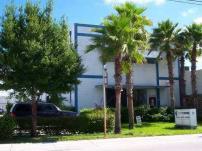 21 SE 10TH, Deerfield Beach, Florida 33441