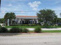 1201 S Military, Deerfield Beach, Florida 33442