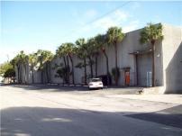 540 W Sunrise, Fort Lauderdale, Florida 33311