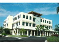 5599 S University Unit 303, Davie, Florida 33328