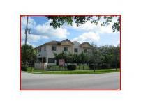 5595 Orange Unit 207, Davie, Florida 33314
