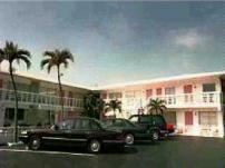 925 20, Deerfield Beach, Florida 33441