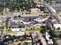 3846 W BROWARD, Fort Lauderdale, Florida 33312