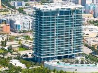 Apogee South Beach Preview