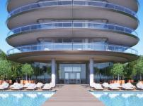 Eighty Seven Park Preview