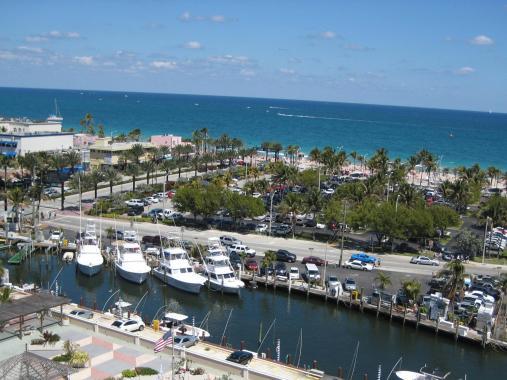 , Fort Lauderdale, Florida 33316, image 1
