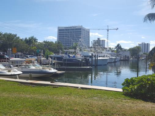 , Fort Lauderdale, Florida 33316, image 2