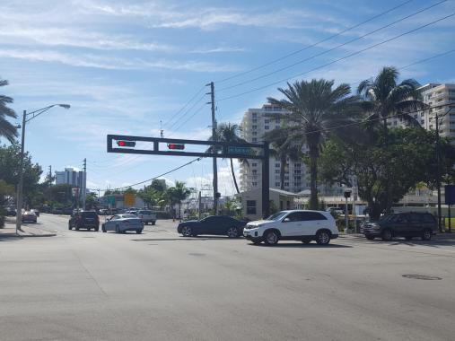 , Fort Lauderdale, Florida 33316, image 3