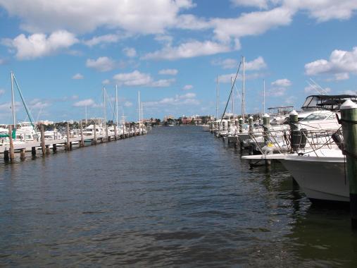Moorings At Lantana, 804 E Windward Unit 705, Lantana, Florida 33462, image 2