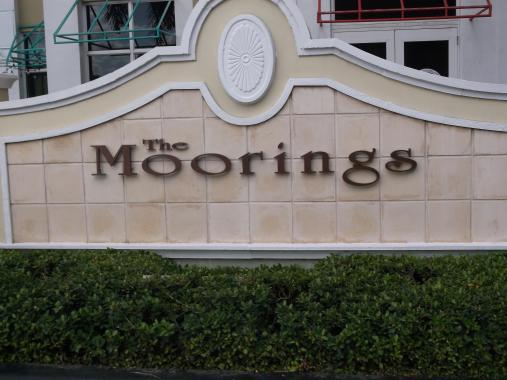 Moorings At Lantana, 804 E Windward Unit 705, Lantana, Florida 33462, image 3