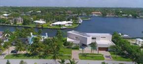 445 Solano Prado, Coral Gables, FL