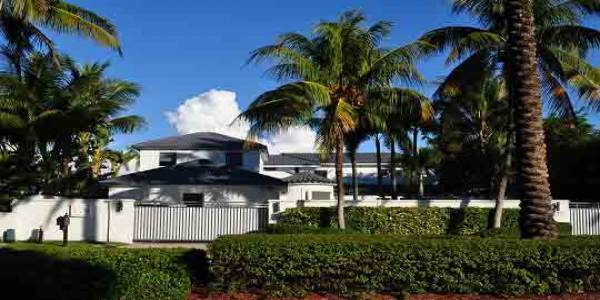 island way homes for sale in aventura fl 6 homes for
